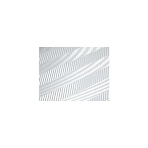 Detail of Prism Pattern