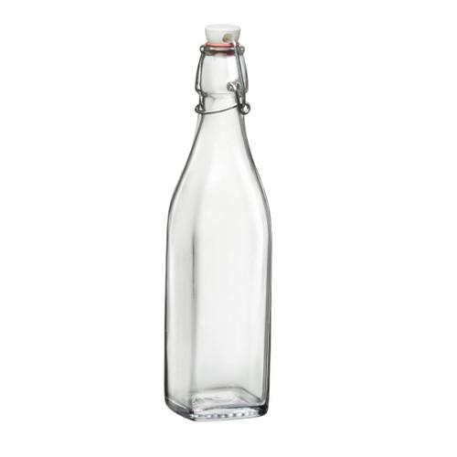 Swing Bottle - 17 oz