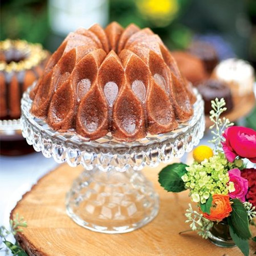 NordicWare Crown Bundt