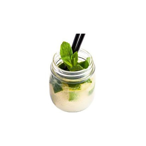 Versatile Jar is also Perfect for a Mojito!