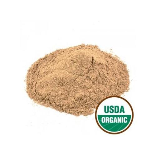 Kylie's Cinnamon Cocoa Mix - Organic