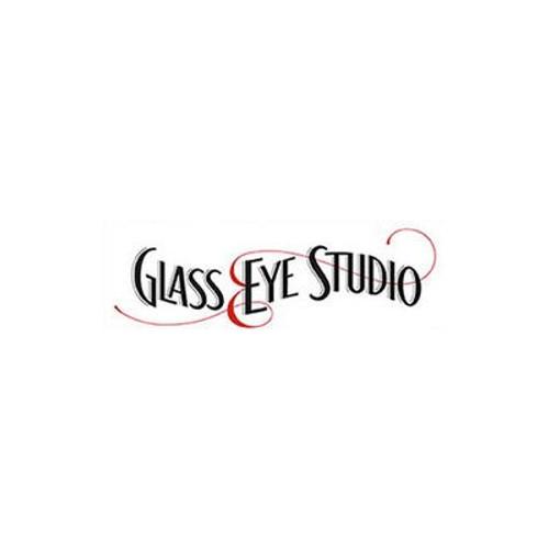 Glass Eye Logo