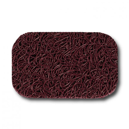 Soap Lift Raspberry