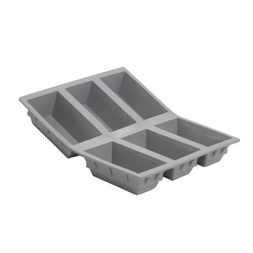 Specialty Cake Pans