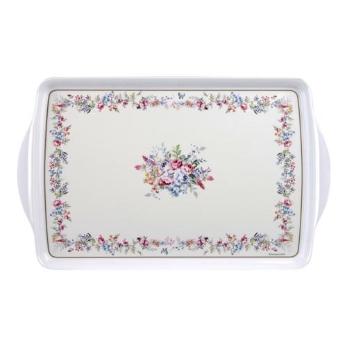 Ashdene Charlotte Collection- Medium Tray