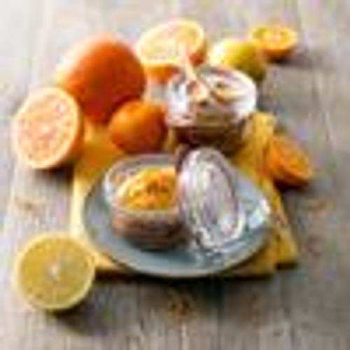 Lock-Eat Food Jar - 80 ml (2.75 oz) (LB 11959/01)