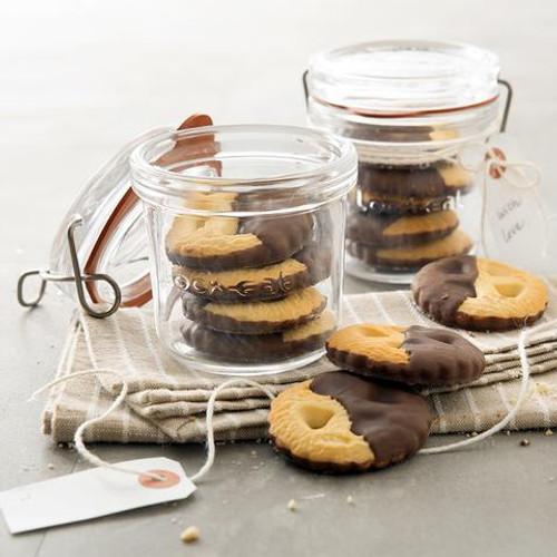 Lock-Eat Food Jar - 20 cl (6.75 oz) (LB 11961/01)