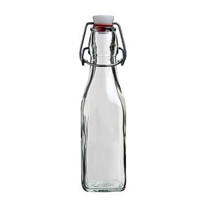 Swing Bottle - 8.5 oz