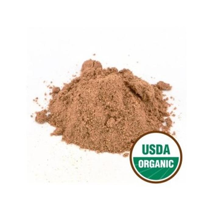 Starwest Botanicals Kylie's Cocoa Mix - Organic (4 oz)