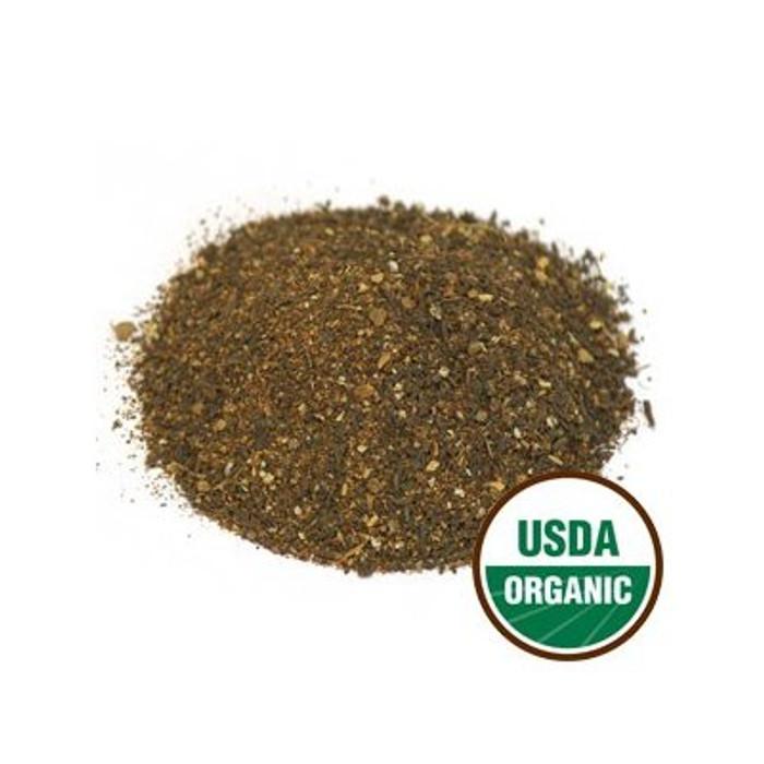 Chai Tea - Organic