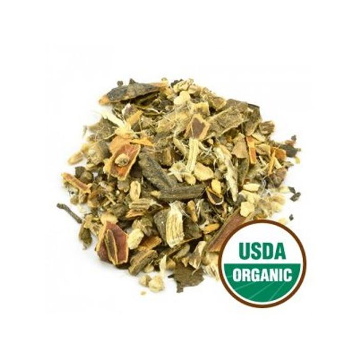 Regularitea Tea - Organic (4 oz)