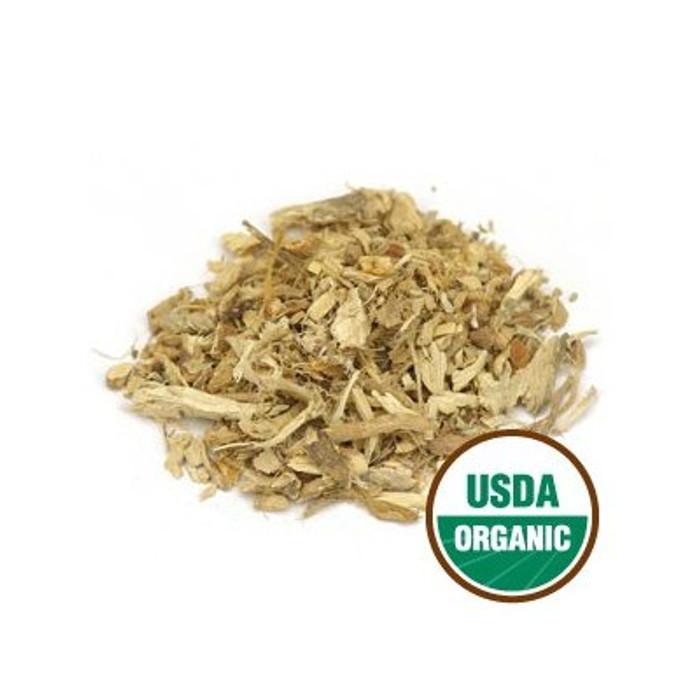 Winter's Remedy Tea - Organic