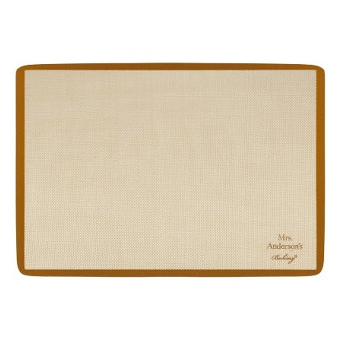 Mrs. Anderson's Baking Silicone Bread Crisping Mat