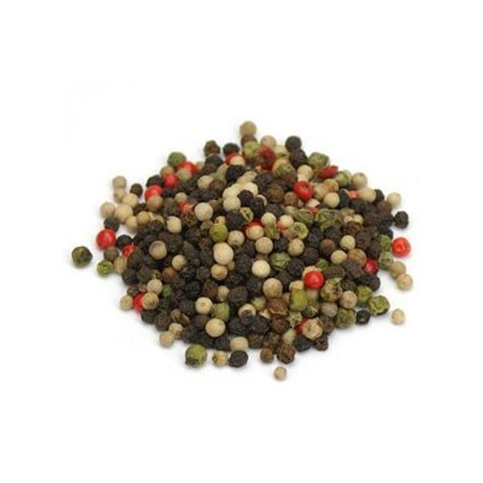Rainbow Peppercorn Blend