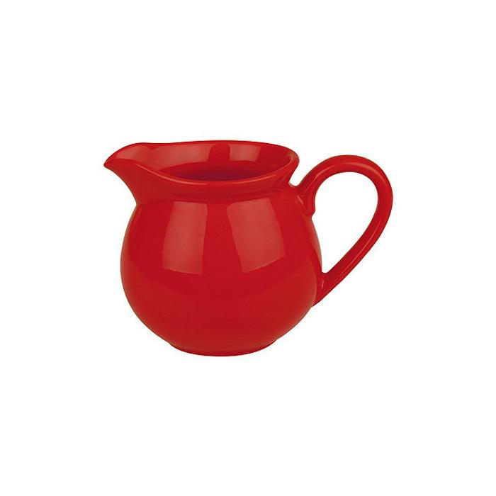 Waechterbach Creamer - Red (WK 7714116038)