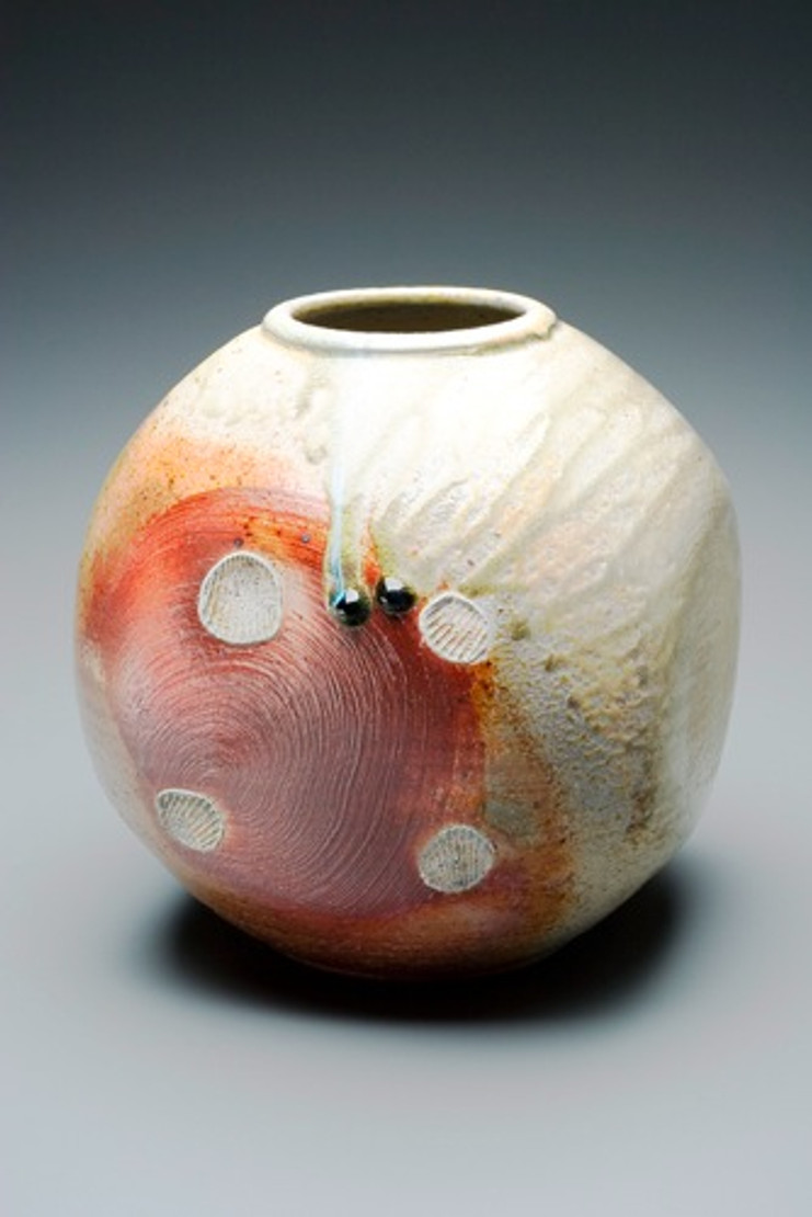 Ceramic Artist Spotlight: Ken Pincus
