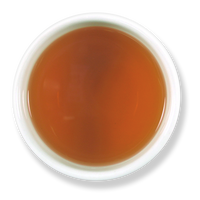 Chaz Chai organic black loose leaf tea brew from The Jasmine Pearl Tea Co.