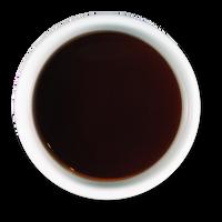 Sticky Rice Mini Tuocha loose leaf puerh tea brew from The Jasmine Pearl Tea Co.