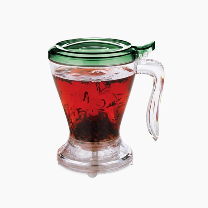 Gravity Tea & Coffee Brewer