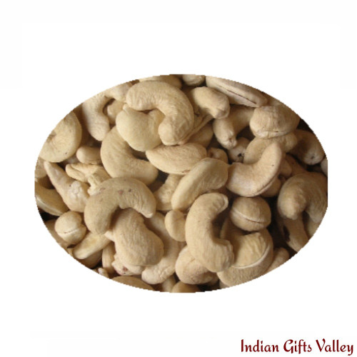 Dry Fruits - Cashews