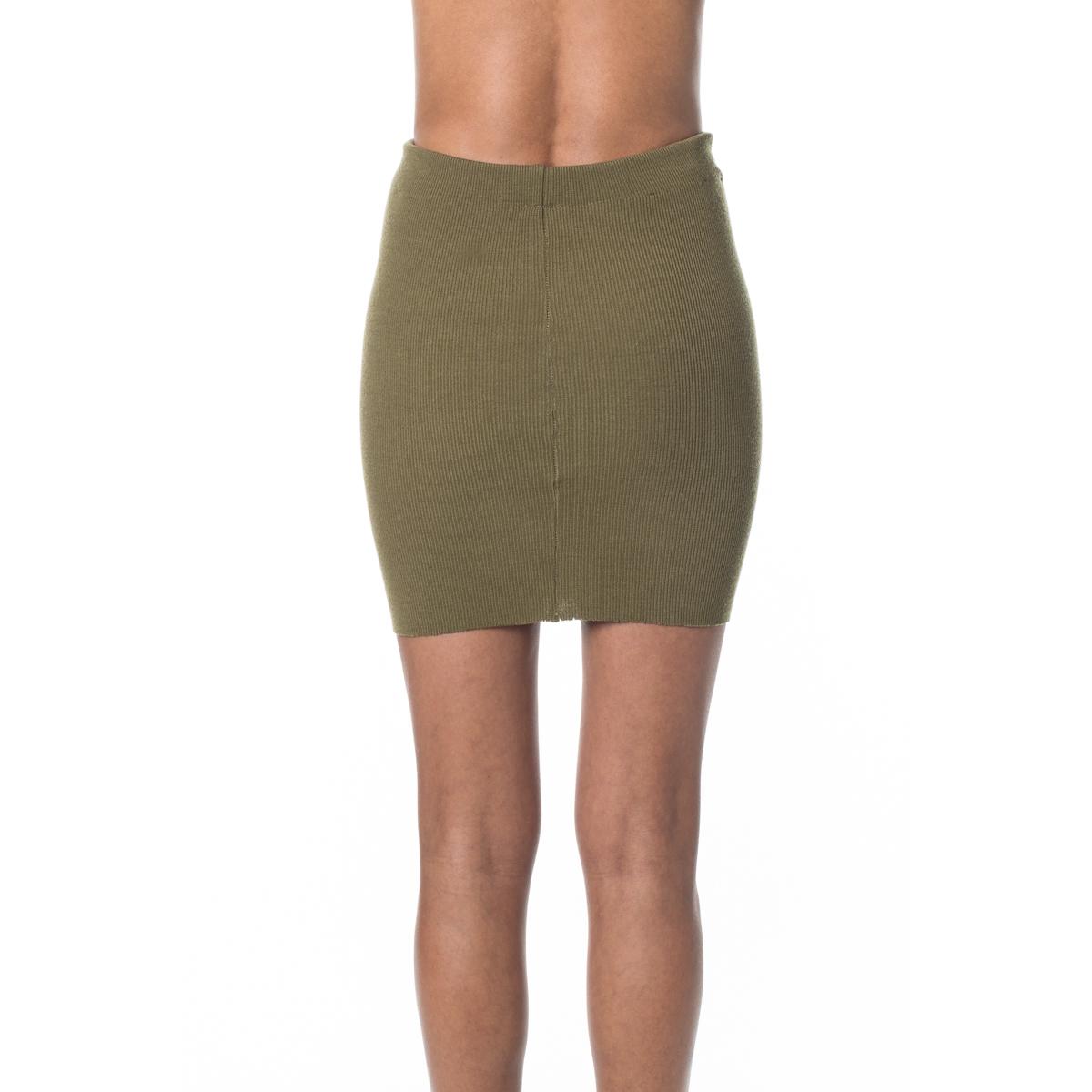 LisaMarie Mini Skirt