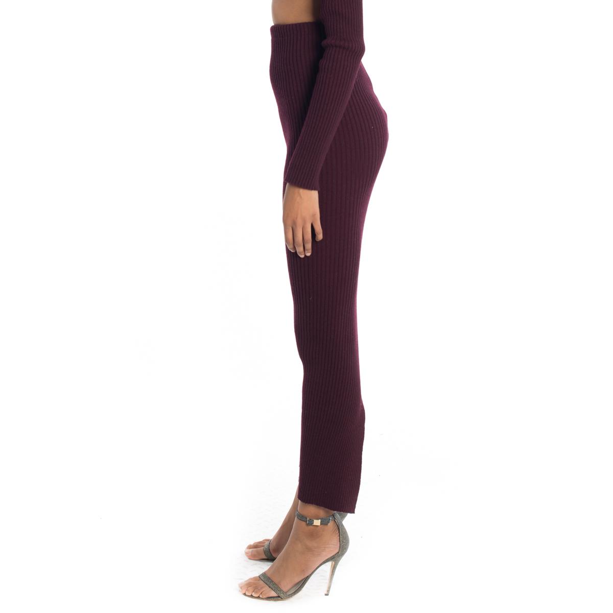 LisaMarie Skirt