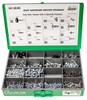 Hex Head Sems ® & Hex Washer Head. Body Bolts (Zinc), Bumper Bolts & Specialty Fasteners