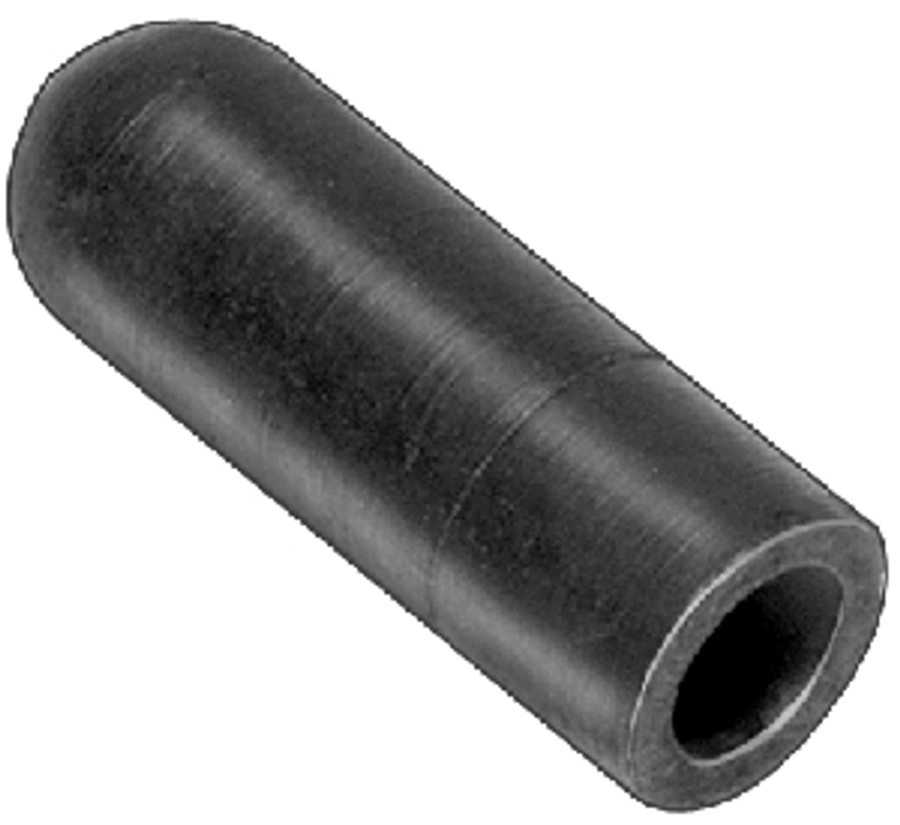 """Ford 5/16"""" O.D. Tube Size 1-1/4"""" Inside Length Caps For Unused Manifold Holes 25 Per Box"""