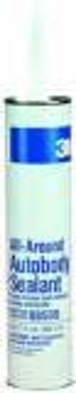 Autobody Sealent White 3M 8500