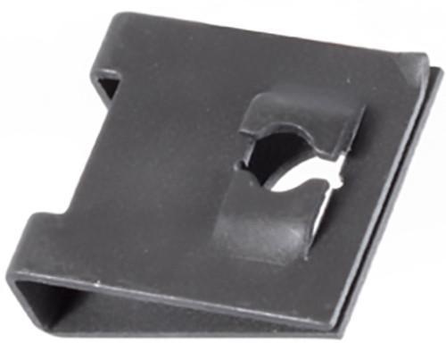 "Screw Size: #10 Range: .015-.085 Center Of Hole To Edge: 11/32""  100 Per Box"