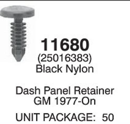 Auveco 11680 Detail