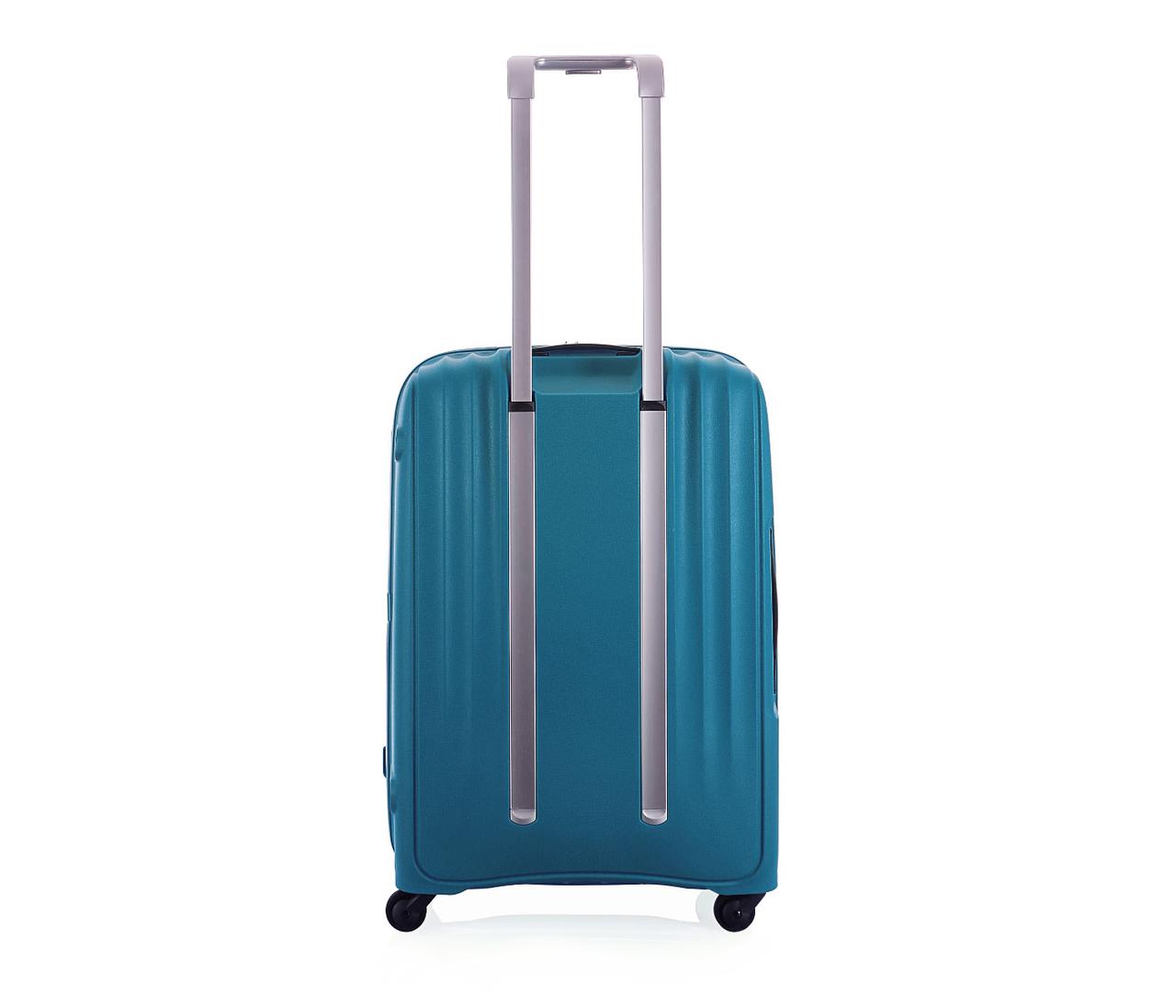 Streamline Bondi Blue