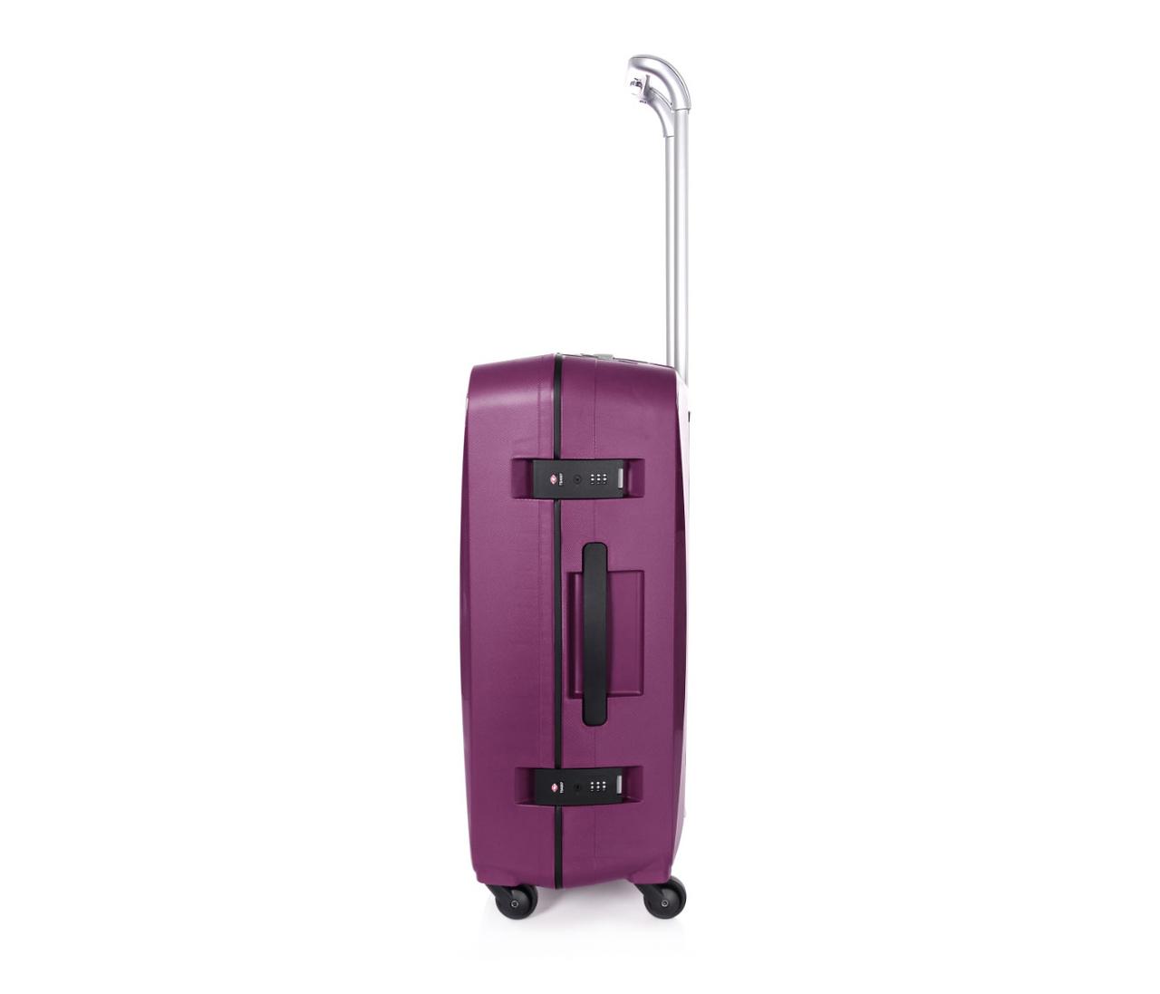 Octa Purple