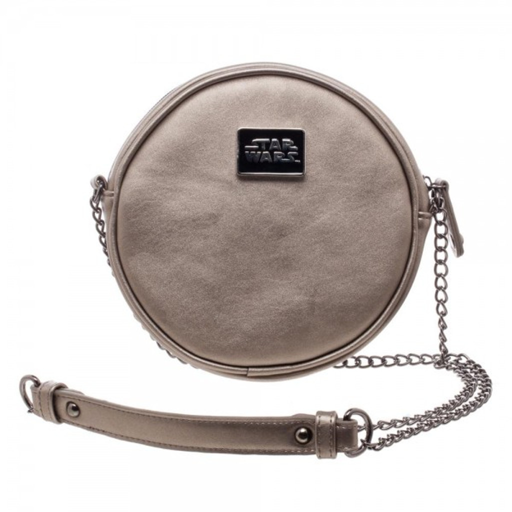 Star Wars Death Star Crossbody