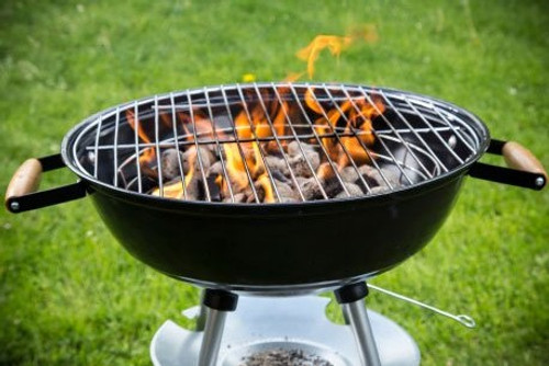 How to Prepare for Outdoor Entertainment