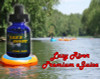 Lazy River Premium eJuice