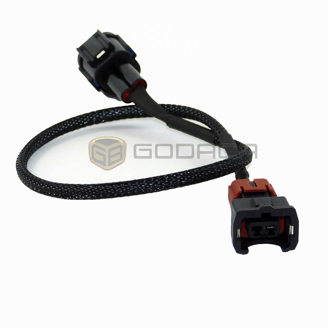 1x Connector Wiring Harness for Knock Sensor SR20DET S14 S15 ...