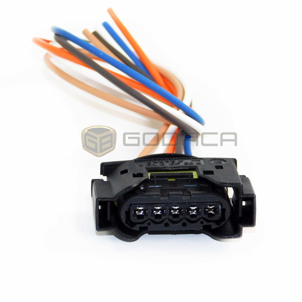 chrysler wiring pigtails auto wiring diagram today u2022 rh autodiagram today Types of Pigtailed Aluminum Wiring Automotive Wiring Connectors Assortment