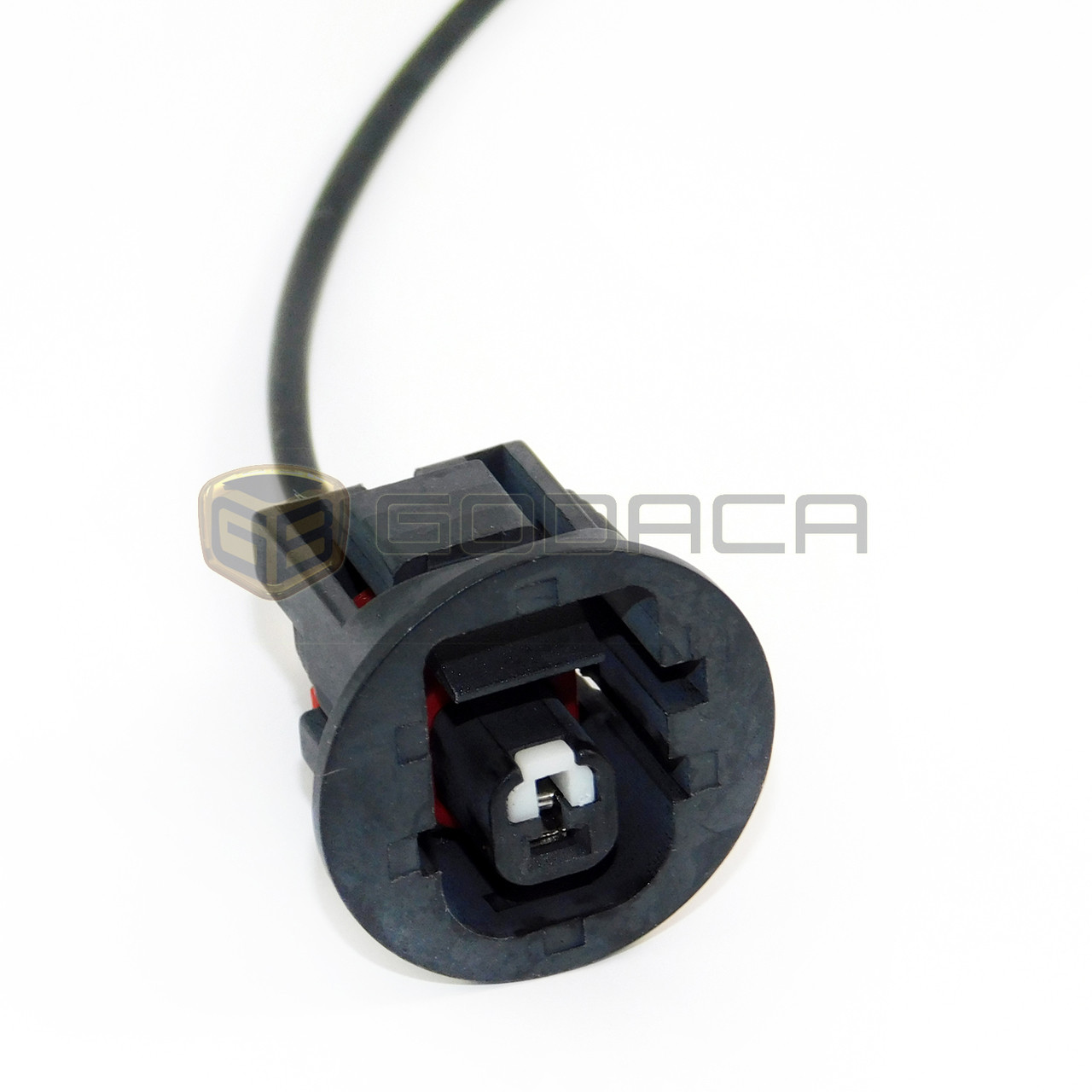 Toyota Wiring Harness Connector 11428 Diagram Database Car Loom Suppliers 1 X Oil Pressure Sensor Way 2jz Honda K20z3 Wire Adapter 5 Electrical Connectors