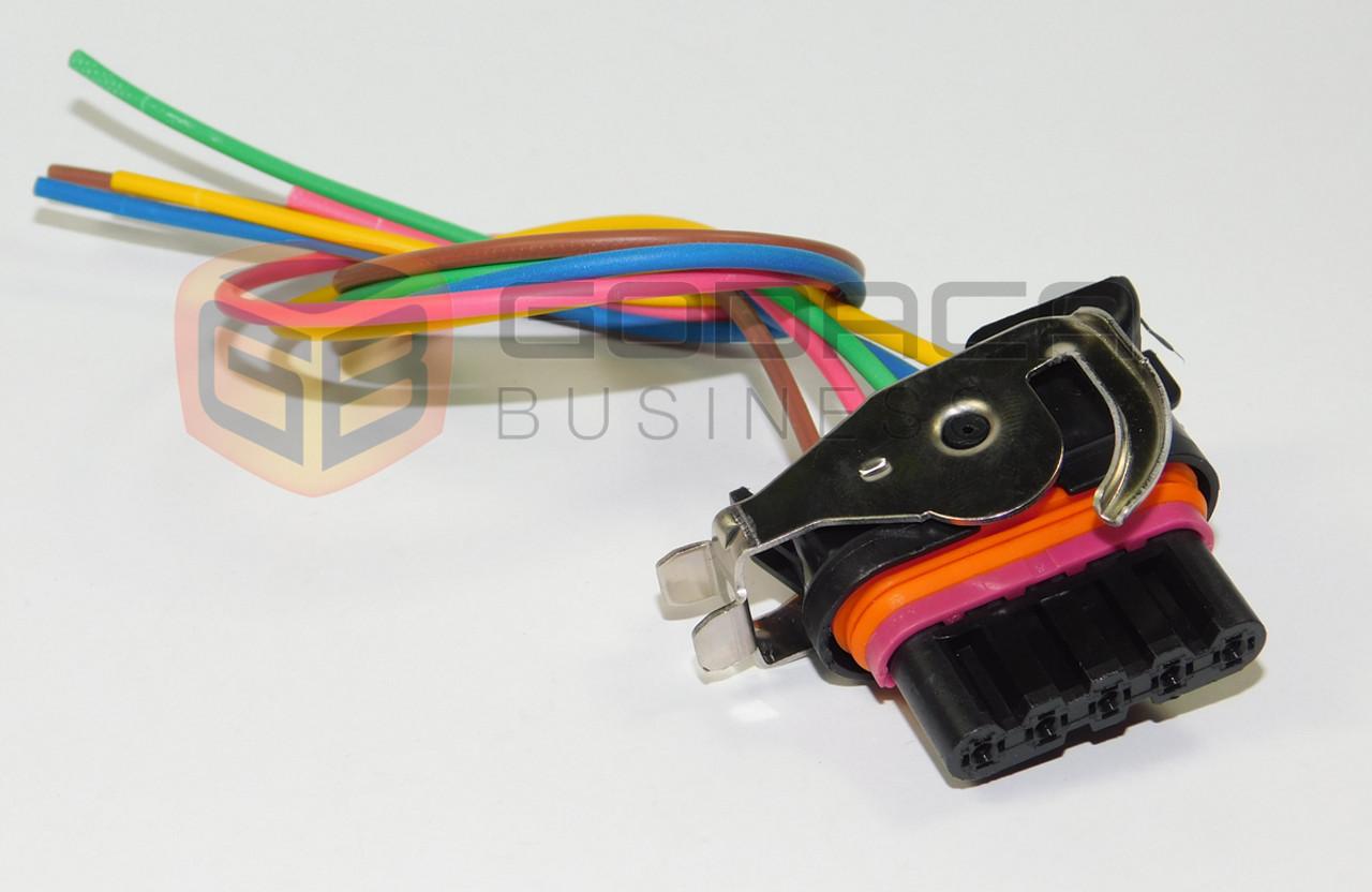 Reaic Cb Mic Wiring Diagram