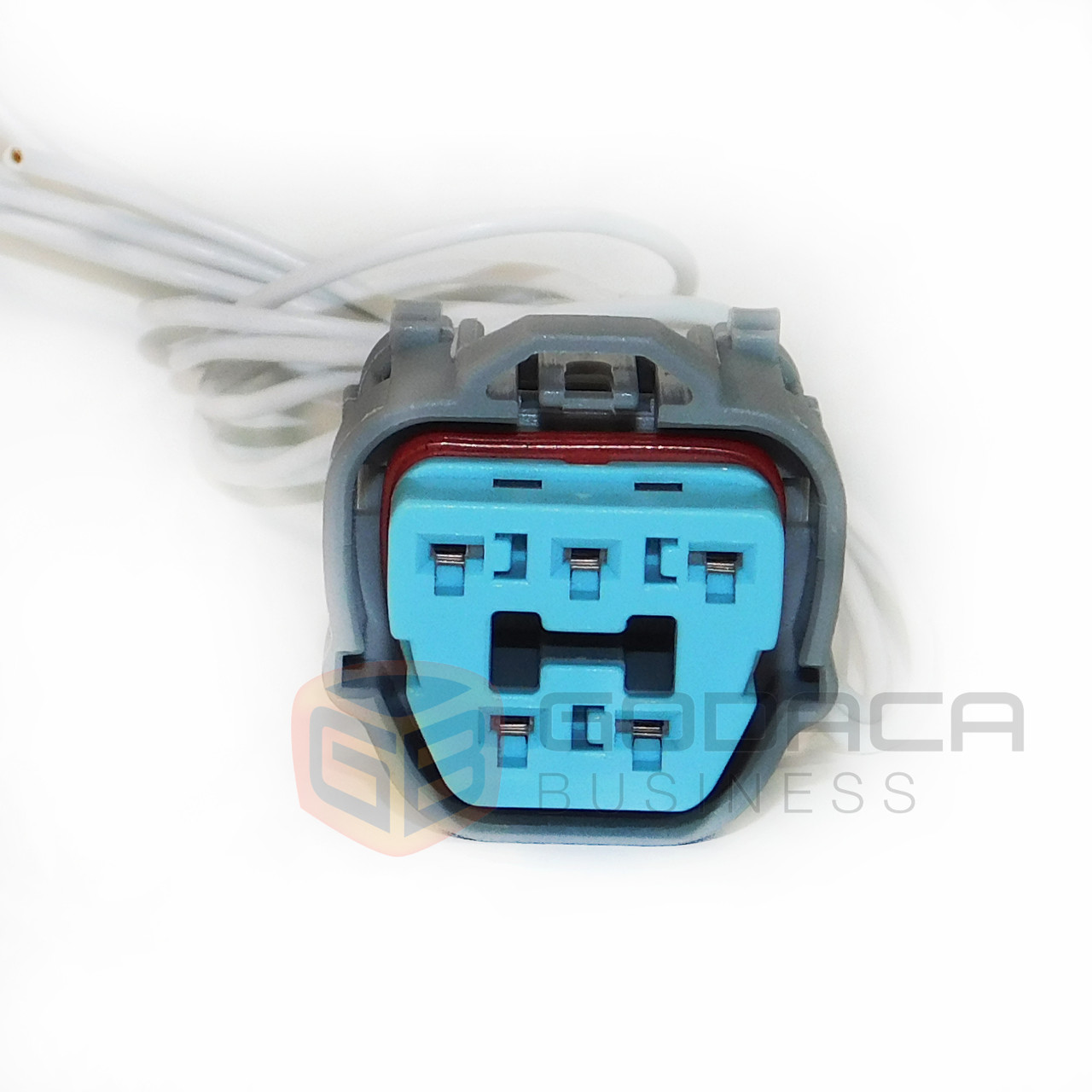 Honda Wiring Harness Pigtails - Free Vehicle Wiring Diagrams •