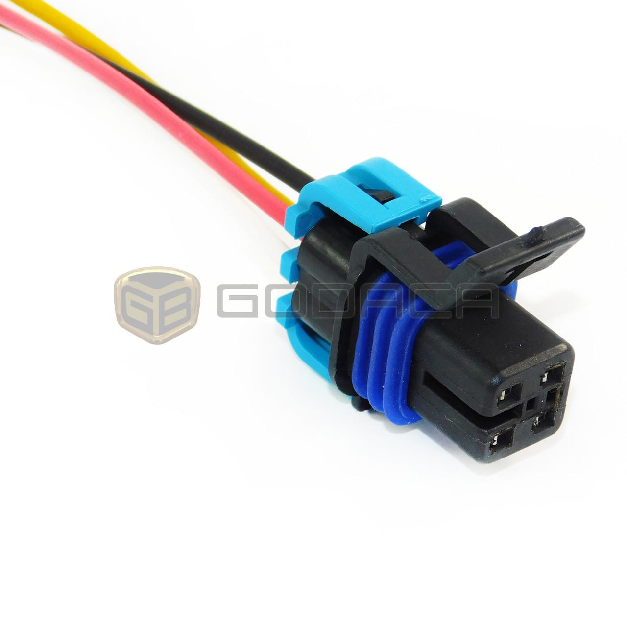 gm wiring harness connectors wire data u2022 rh coller site GM Trailer Wiring Harness Universal GM Wiring Harness