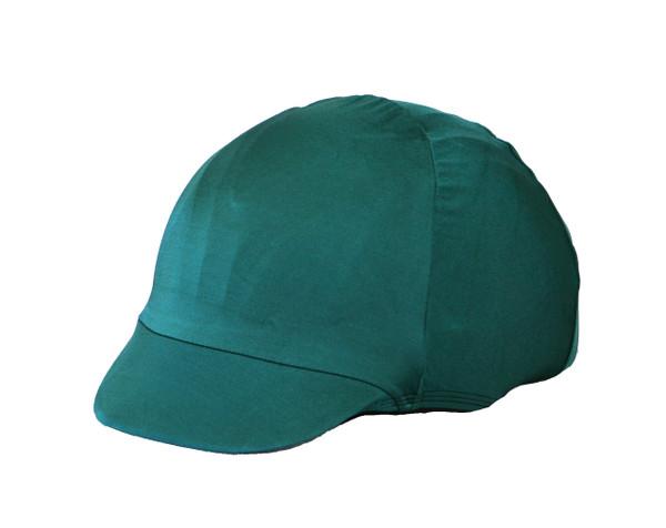 Hunter Helmet Cover Sleazy Sleepwear