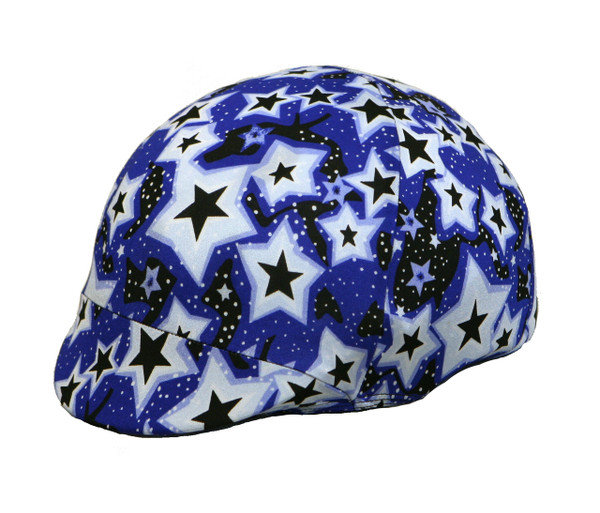 Twinkle Helmet Cover Sleazy Sleepwear