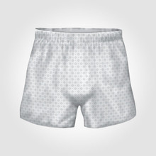 Prevail Boxers For Men