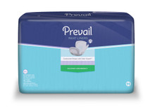 Prevail Pant Liners, Extended Use