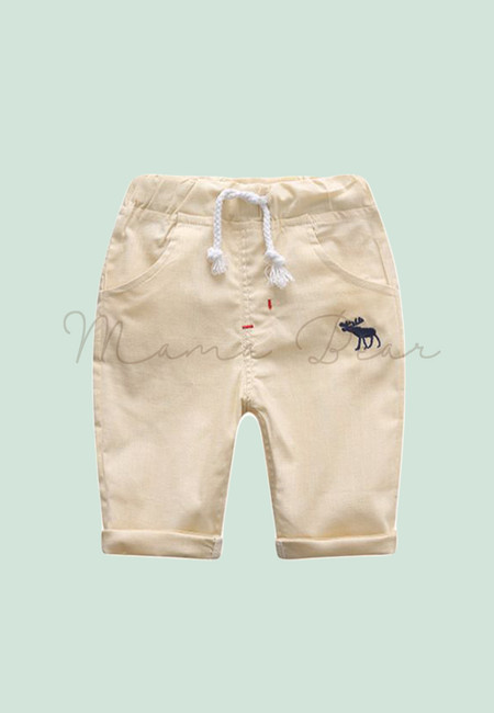 Stylish Casual Kids Short