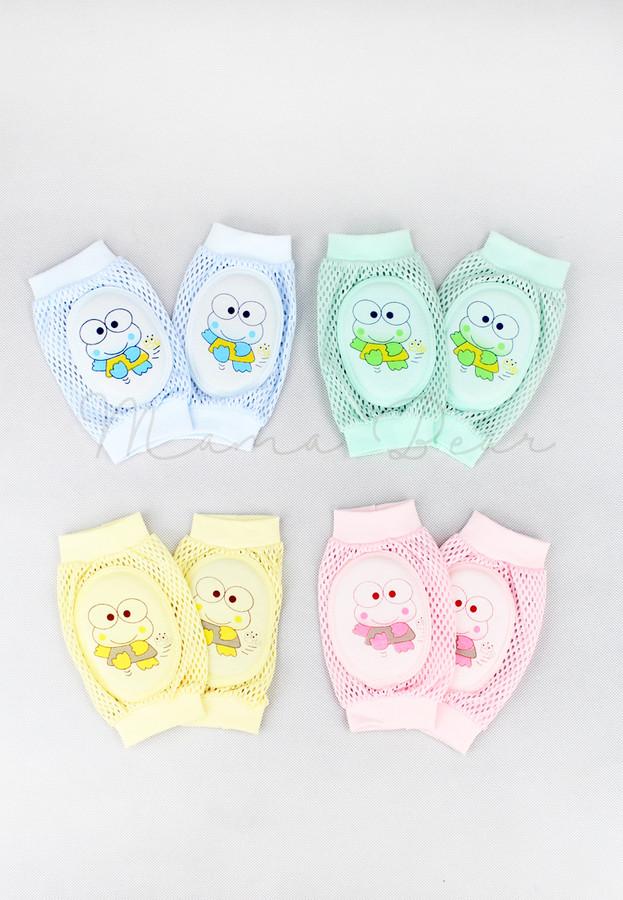 Little Frog Baby/Kids Knee Protector