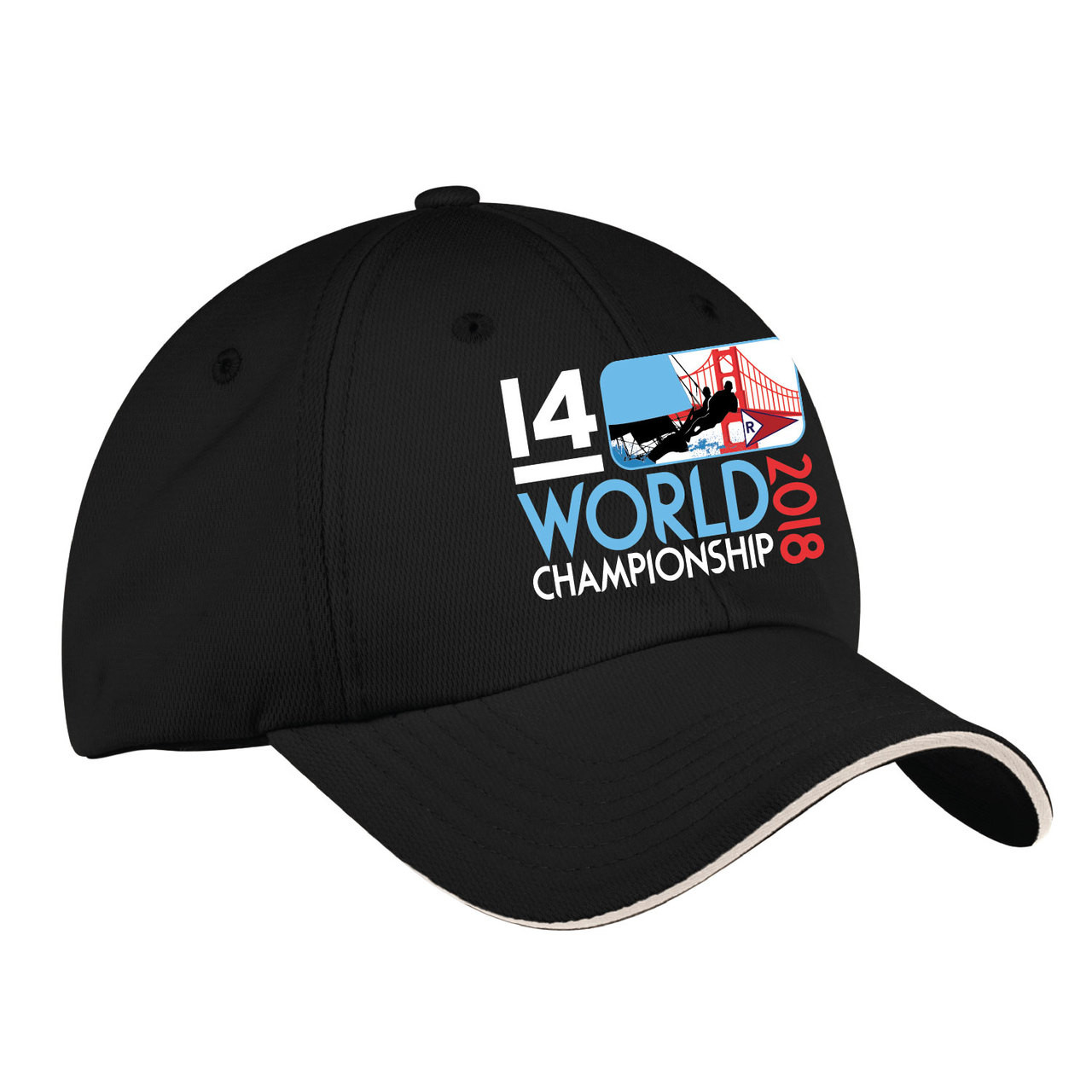 Wonderful Cap World Cup 2018 - Richmond_Yacht_Club_I14_World_Championship_2018-C838_Wicking_Cap-10__60738  Snapshot_422924 .jpg?c\u003d2\u0026imbypass\u003don