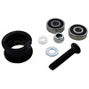 Smooth Idler Pulley Kit